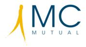 Logo de MC Mutual